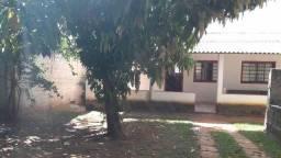 Casa na região de mocambeiro