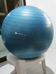 Bola Suíça - Pilates - 55cm