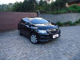 PRISMA 2015/2016 1.4 MPFI LT 8V FLEX 4P MANUAL