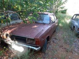 Dodge Polara 79