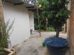Alugo casa em Cajazeiras 11, 1 quarto, R$350, Tel. *83.