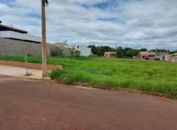 Terreno à venda, 250 m² por R$ 127.200 - Ville de France II - Ourinhos/SP