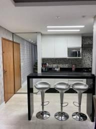 Lindo apartamento para alugar Botanica