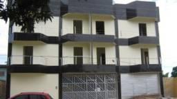 Apartamento para alugar com 2 dormitórios em Pacoval, Macapá cod:0217721