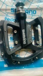 Pedal Plataforma Shimano Pd-gr500