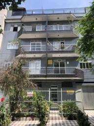 Apartamento 3 quartos no Santa Rosa