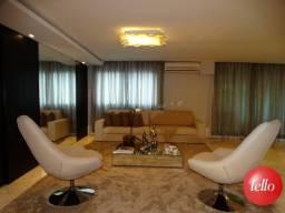 Título do anúncio: Apartamento para alugar com 4 dormitórios em Tatuapé, São paulo cod:34723
