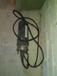 Bomba 12 volts
