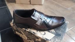 Sapato Social Atacado