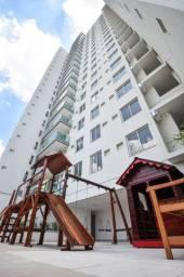 Spazio - 4 quartos até 4 suítes - 2 vagas - Pronto para morar - Financiamento faciltado