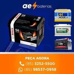 Título do anúncio: bateria bateria bosch 150Ah bateria bateria pioneiro bateria bateria moura bateria bateria