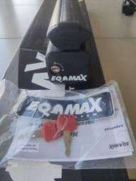 Rack Eqmax System