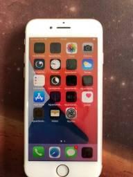 iPhone 8 64GB lindo