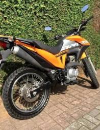 Compre agora sua própria moto com facilidades!!!