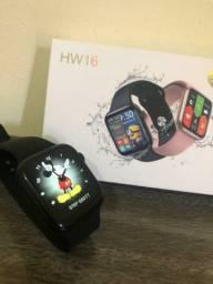 Relógio Smart Watch HW 16