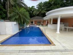 Casa na Fazenda Muriqui - Mangaratiba RJ