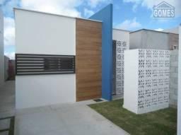 Casa RN- Capivarí
