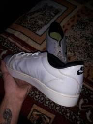 Nike menor preço