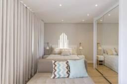 Apartamento à venda com 1 dormitórios cod:AP19696_MPV