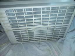 Vendo um Ar Condicionado ;