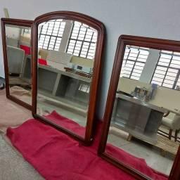 Espelho Drextel Heritage Consulado Americano
