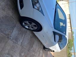 .Agio - Cruze 1.8 lt aut - Entrada R$ 17.990 + Parcelas R$ 799,90
