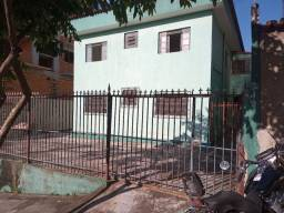 Apartamento no centro d barreiro