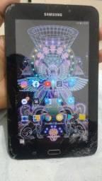 Tablete Original da Samsung
