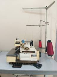 Máquina de costura Yamata Industrial
