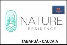 """Título do anúncio: ="""" Loteamento Tabapuá Na Caucaia """"="""