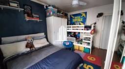 Apartamento à venda com 1 dormitórios em Centro, São paulo cod:AP37550_MPV