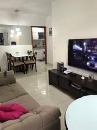Ref: Office394 Borges Landeiro Goyazes Setor Vila Brasilia ? Aparecida de Goiânia GO