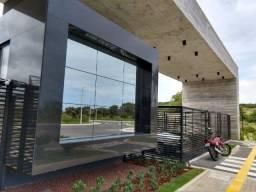 Lote lado Sombra - Sunset Boulevard - Natal - Pitimbu/Candelária