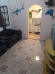 Alugo Casa em Figueira