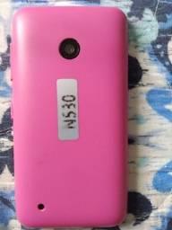 V/T celular nokia 530
