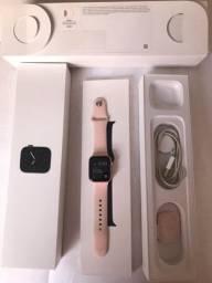Apple Watch série 5 - 40MM gold