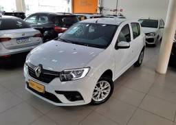 Renault Sandero Zen 1.0 12V Flex