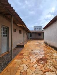Lote na Avenida Principal do Jardim Guaíra - Águas Lindas - GO (360m²)