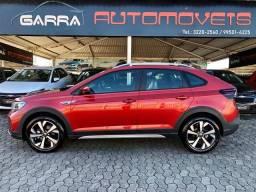 VW NIVUS HIGHLINE 1.0 200 TSI 2021 - 0KM