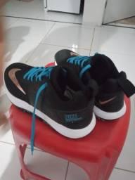 Tênis Nike Fly By Low II - Masculino