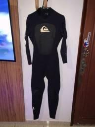 Long John wetsuit Quiksilver