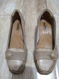 Sapato Usaflex Tam 34