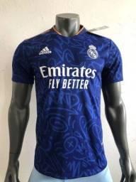 Título do anúncio: Fornecedores de camisas tailandesas