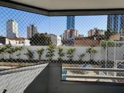 Apartamento à venda com 3 dormitórios em Vila gomes cardim, São paulo cod:AP4344_PRST