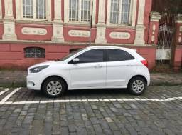 Vendo Ford Ka SE Flex