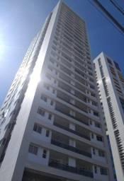 Oportunidade de apartamento em Manaira 03 quartos + lazer completo