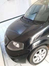 Vende-se C3 2012