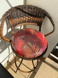 Cadeiras para balcão