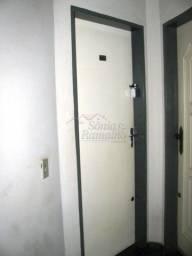 Apartamento para alugar com 1 dormitórios em Vila monte alegre, Ribeirao preto cod:L1051