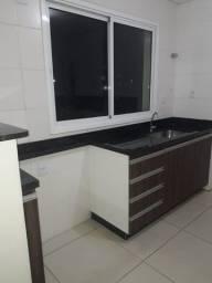 Apartamento para aluguel, 2 quartos, 2 vaga, Santa Mônica - Uberlândia/MG